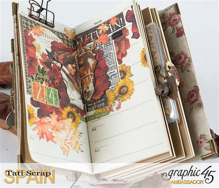 tati-pag-2-graphic-45-planner-photo-1