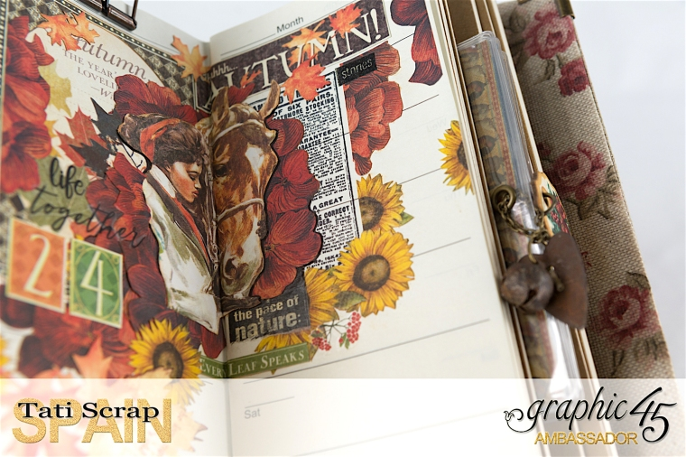 tati-pag-2-graphic-45-planner-photo-2