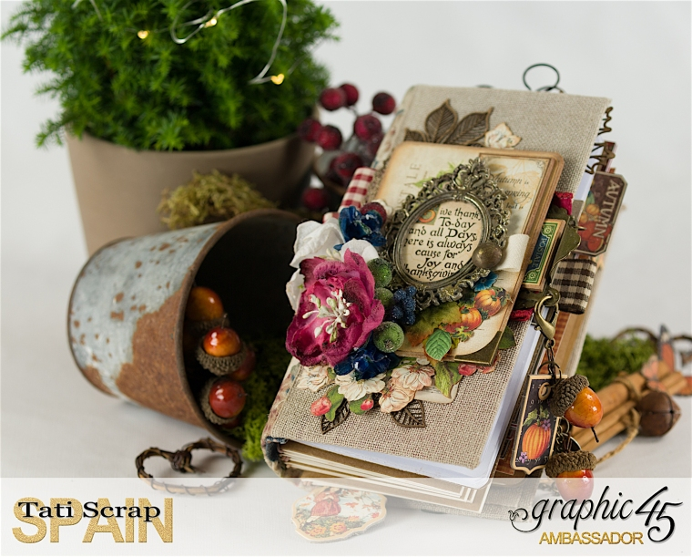 tati-thankful-fall-book-product-by-graphic-45-photo-1
