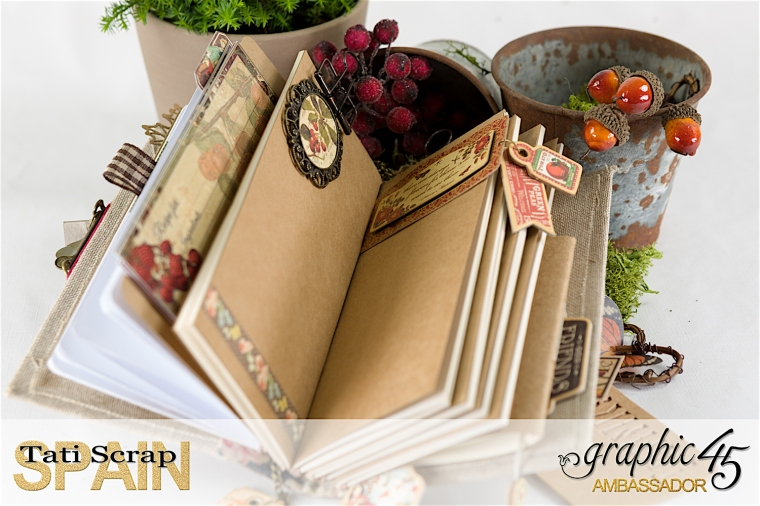 tati-thankful-fall-book-product-by-graphic-45-photo-12