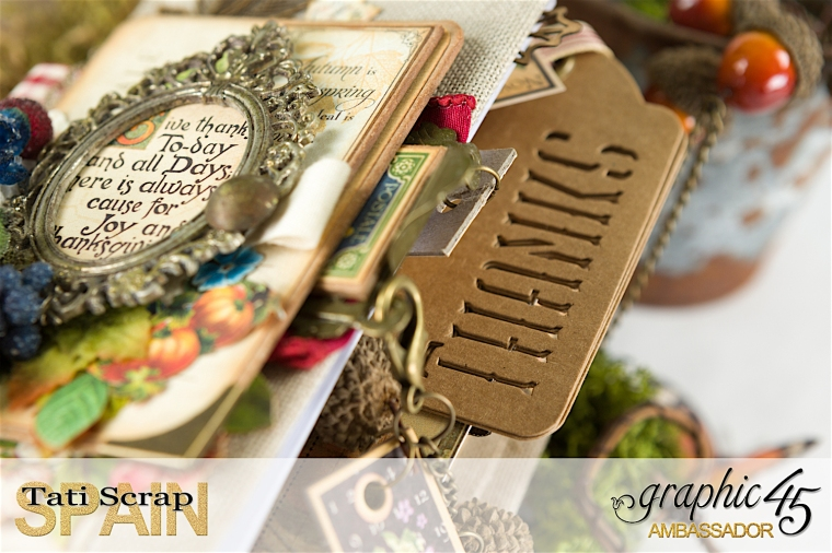 tati-thankful-fall-book-product-by-graphic-45-photo-15