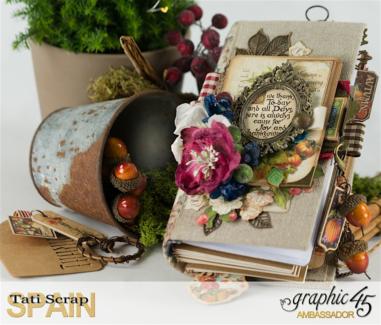 tati-thankful-fall-book-product-by-graphic-45-photo-2