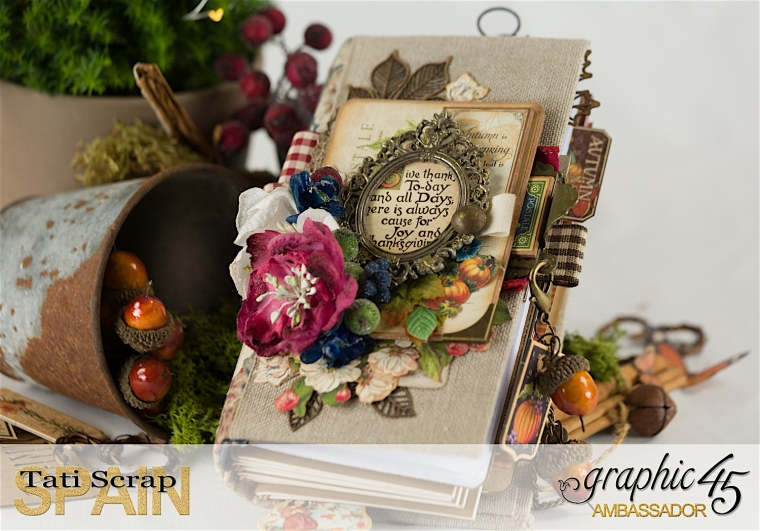 tati-thankful-fall-book-product-by-graphic-45-photo-3