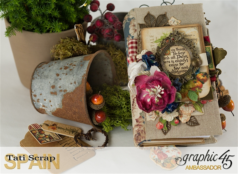 tati-thankful-fall-book-product-by-graphic-45-photo-4