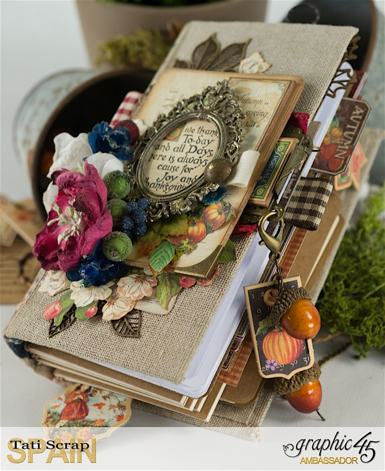 tati-thankful-fall-book-product-by-graphic-45-photo-5