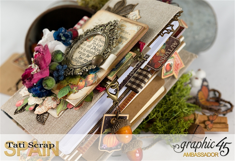 tati-thankful-fall-book-product-by-graphic-45-photo-6