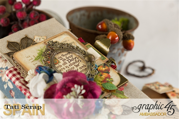 tati-thankful-fall-book-product-by-graphic-45-photo-8