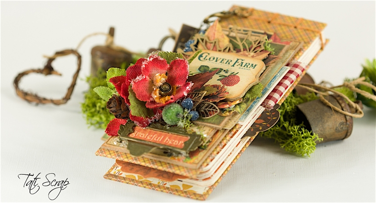 tati-celebrate-fall-note-book-petaloo-photo-0