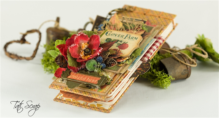 tati-celebrate-fall-note-book-petaloo-photo-1