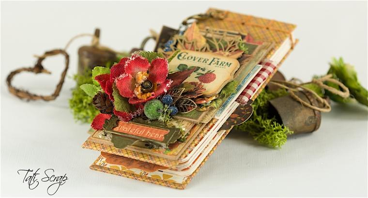 tati-celebrate-fall-note-book-petaloo-photo-1