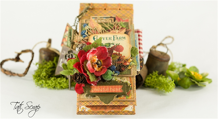 tati-celebrate-fall-note-book-petaloo-photo-2