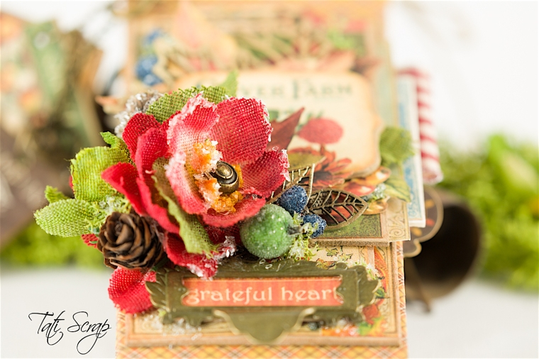 tati-celebrate-fall-note-book-petaloo-photo-3