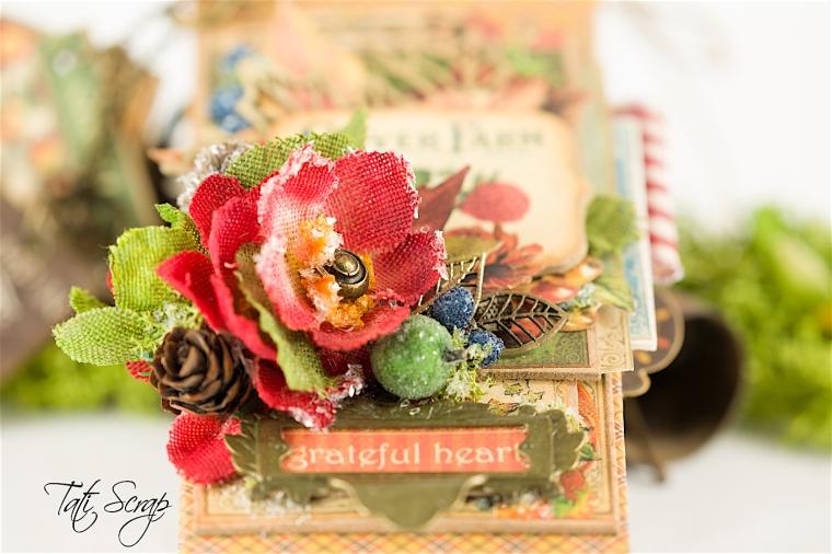 tati-celebrate-fall-note-book-petaloo-photo-3