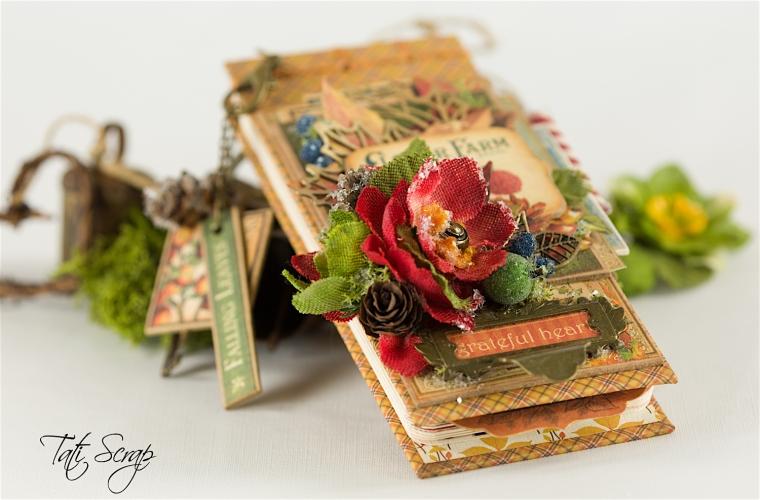 tati-celebrate-fall-note-book-petaloo-photo-4