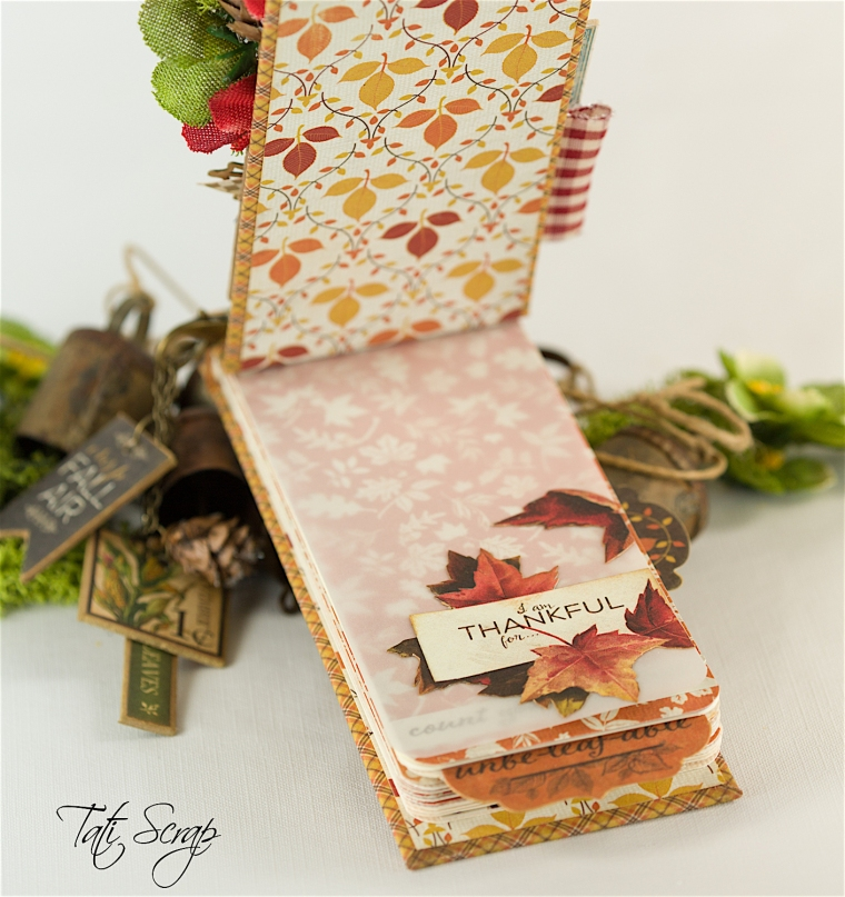 tati-celebrate-fall-note-book-petaloo-photo-5