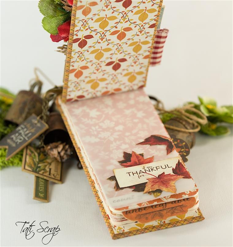 tati-celebrate-fall-note-book-petaloo-photo-5