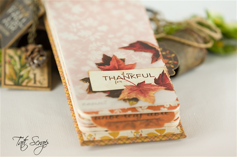 tati-celebrate-fall-note-book-petaloo-photo-6