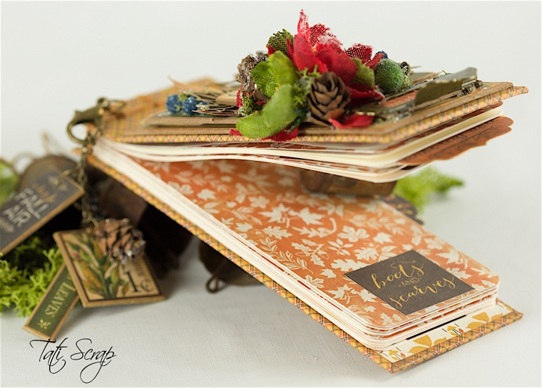 tati-celebrate-fall-note-book-petaloo-photo-7