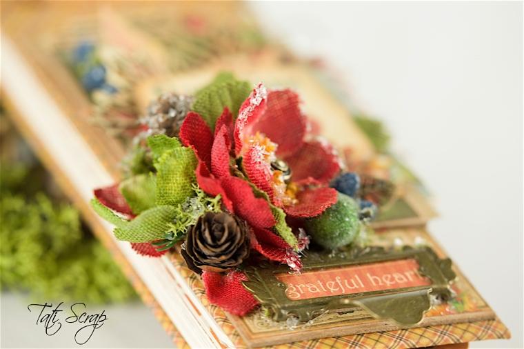 tati-celebrate-fall-note-book-petaloo-photo-8