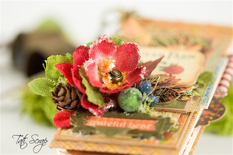 tati-celebrate-fall-note-book-petaloo-photo-9