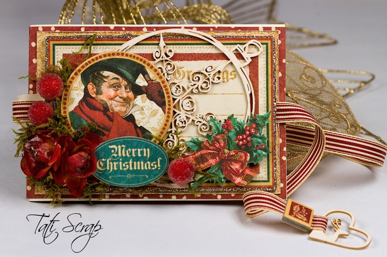 tati-christmas-carol-card-product-by-graphic-45-photo-1