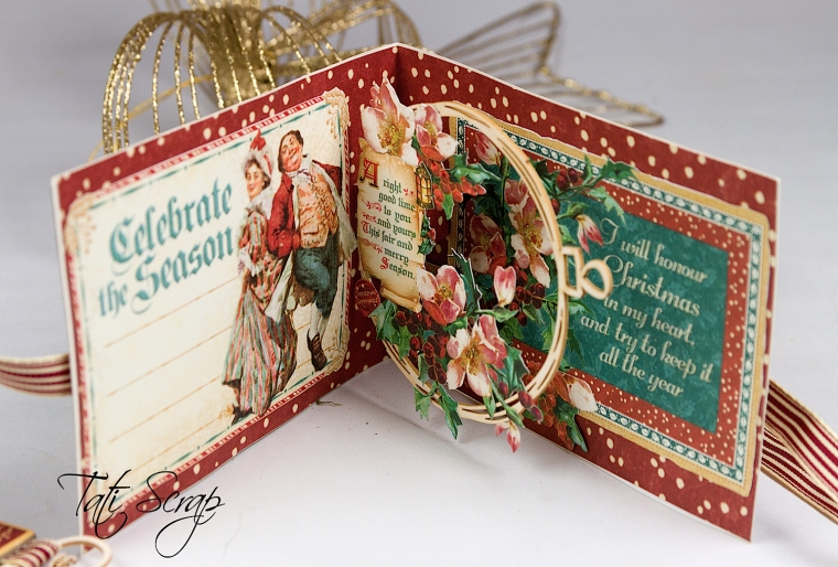 tati-christmas-carol-card-product-by-graphic-45-photo-4
