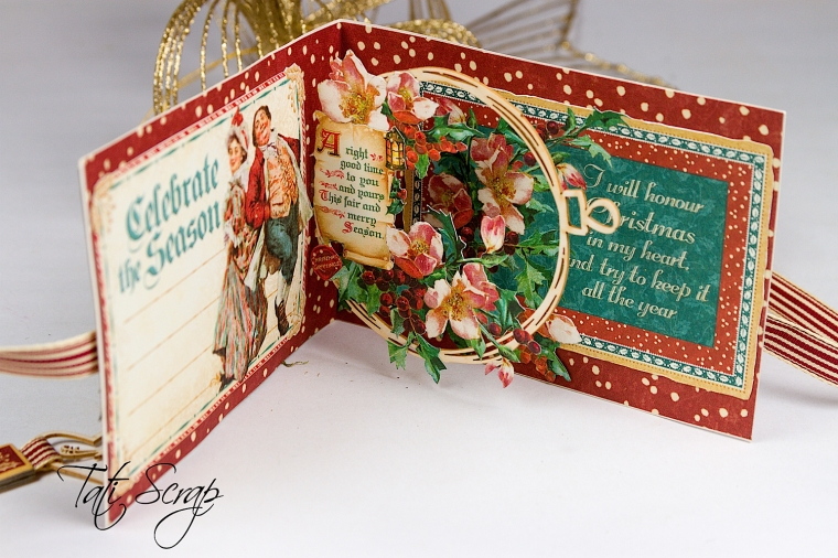 tati-christmas-carol-card-product-by-graphic-45-photo-5