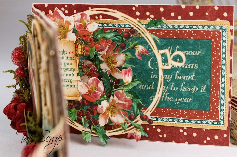 tati-christmas-carol-card-product-by-graphic-45-photo-7
