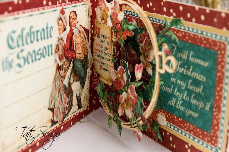 tati-christmas-carol-card-product-by-graphic-45-photo-8