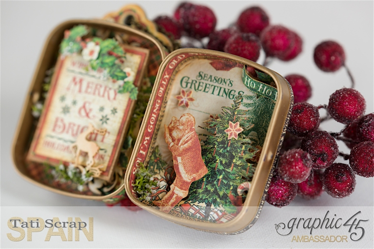 tati-christmas-in-a-tin-st-nicholas-product-by-graphic-45-photo-8