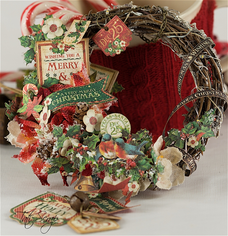 tati-christmas-wreath-product-by-petaloo-graphic-45-photo-1