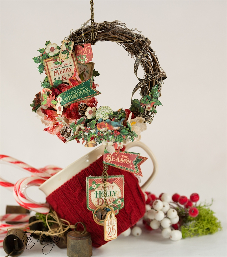 tati-christmas-wreath-product-by-petaloo-graphic-45-photo-11