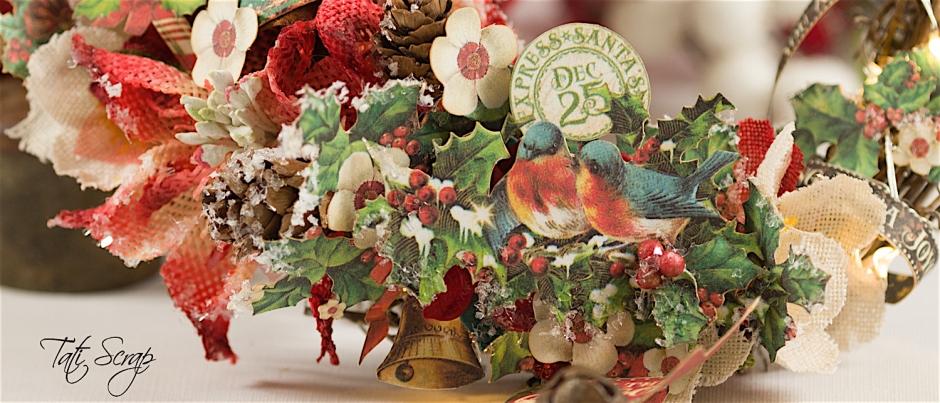 tati-christmas-wreath-product-by-petaloo-graphic-45-photo-2