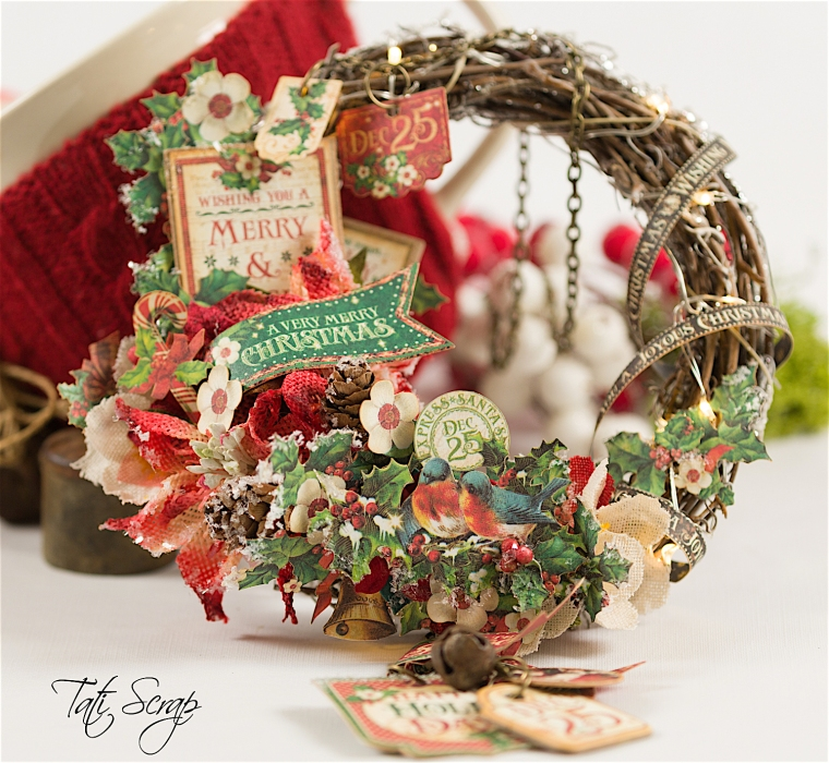 tati-christmas-wreath-product-by-petaloo-graphic-45-photo-5