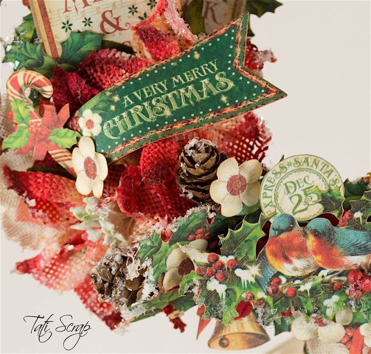 tati-christmas-wreath-product-by-petaloo-graphic-45-photo-9