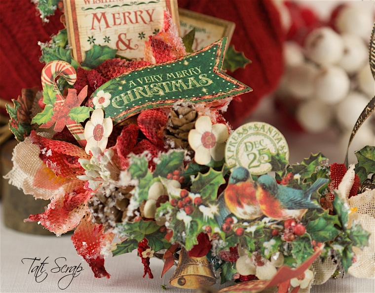 tati-christmas-wreath-product-by-petaloo-graphic-45-photo4