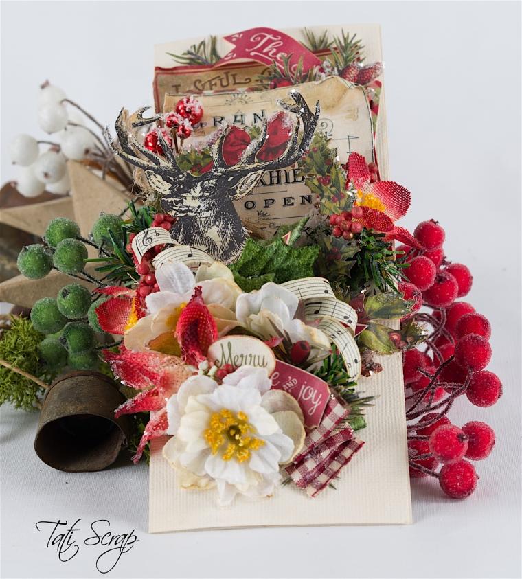 tati-christmas-card-petaloo-authentique-blog-hopphoto-1