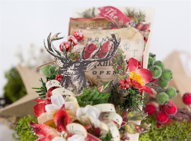 tati-christmas-card-petaloo-authentique-blog-hopphoto-2