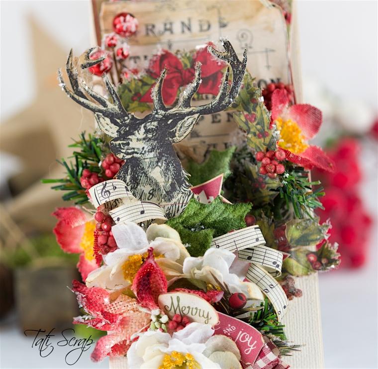 tati-christmas-card-petaloo-authentique-blog-hopphoto-3