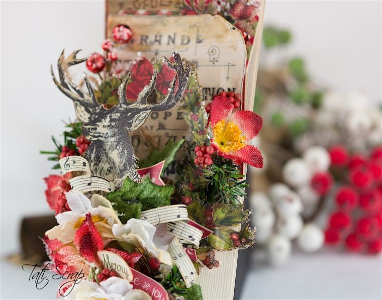 tati-christmas-card-petaloo-authentique-blog-hopphoto-4