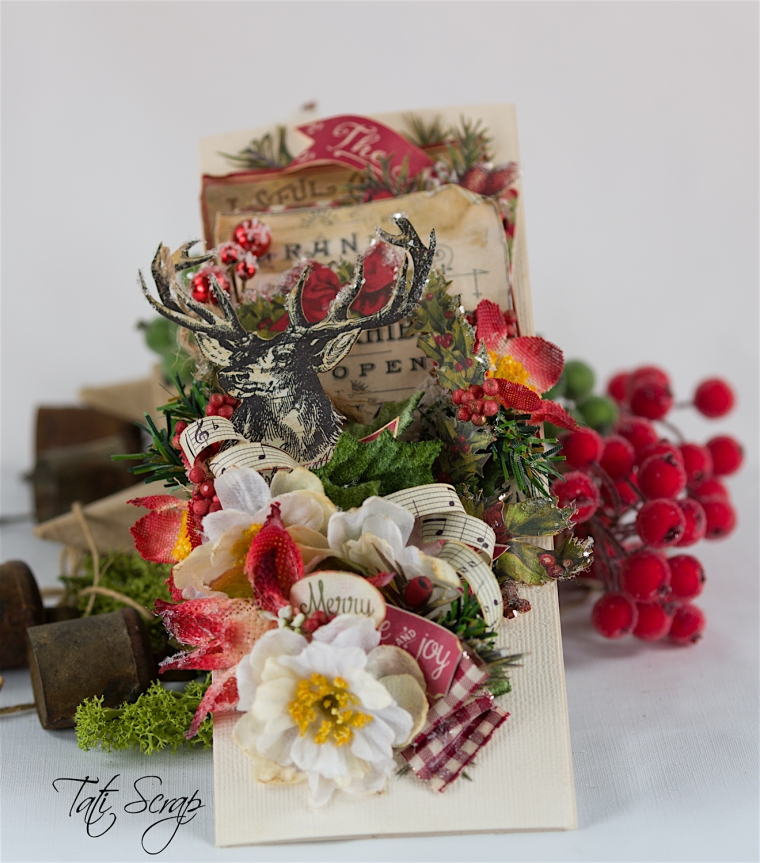 tati-christmas-card-petaloo-authentique-blog-hopphoto-5