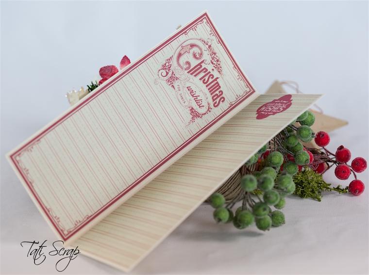 tati-christmas-card-petaloo-authentique-blog-hopphoto-6