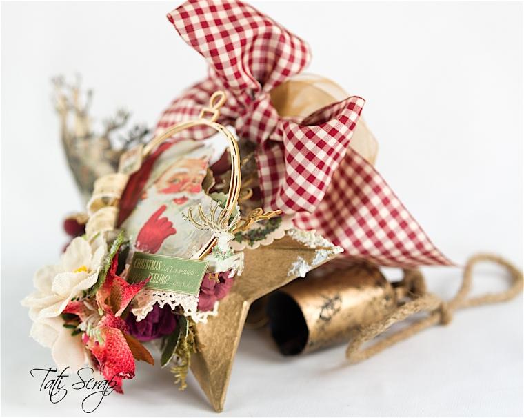 tati-christmas-star-petaloo-photo-6