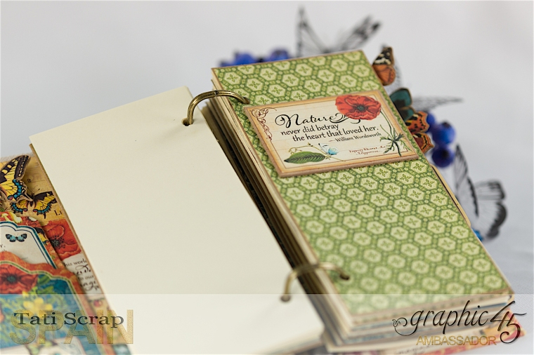 tati-nature-sketchbook-planner17-product-by-graphic-45-photo-10