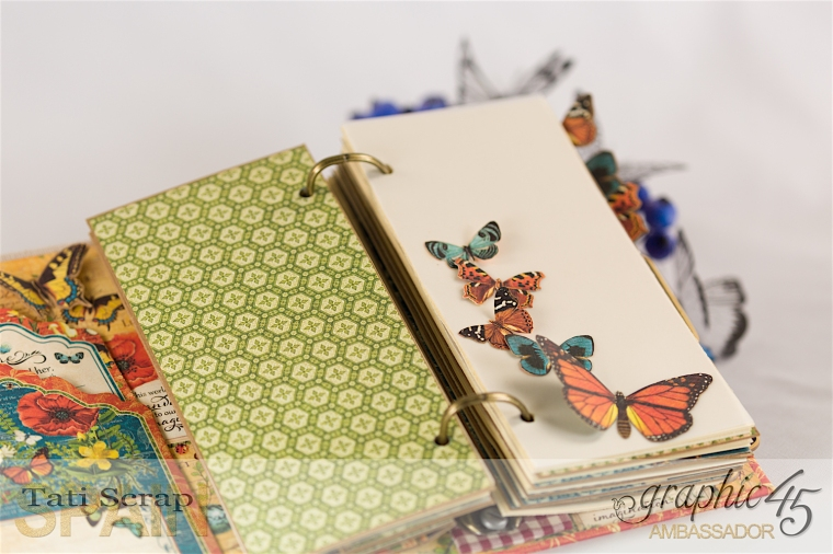 tati-nature-sketchbook-planner17-product-by-graphic-45-photo-11