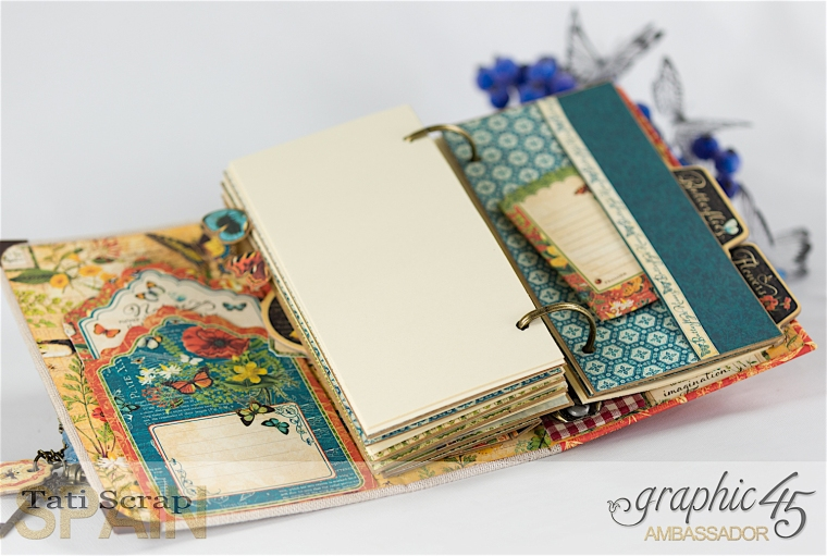 tati-nature-sketchbook-planner17-product-by-graphic-45-photo-14