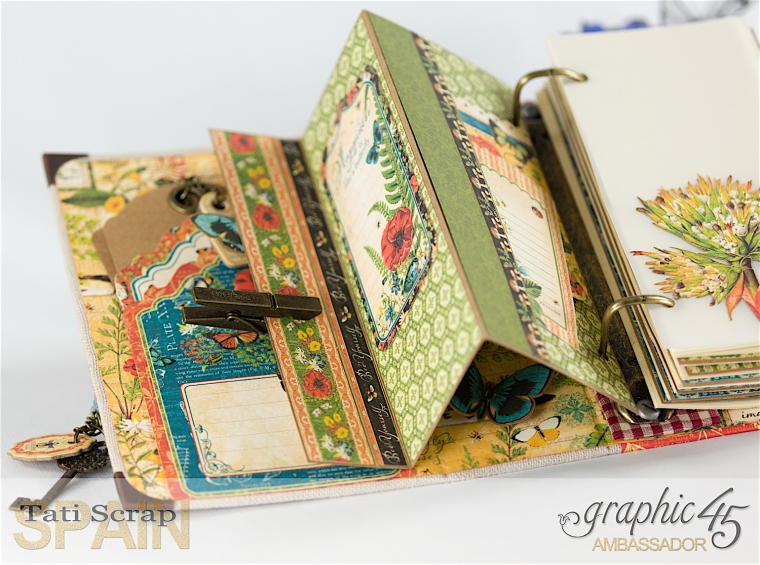 tati-nature-sketchbook-planner17-product-by-graphic-45-photo-8