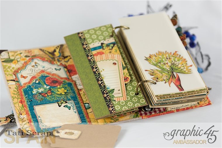 tati-nature-sketchbook-planner17-product-by-graphic-45-photo-9