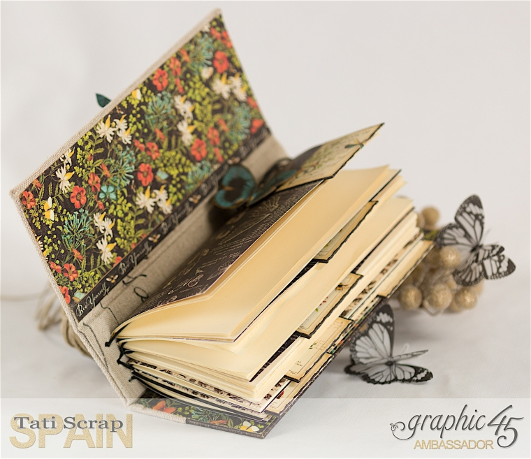 tati-nature-journal-product-by-graphic-45-photo-12