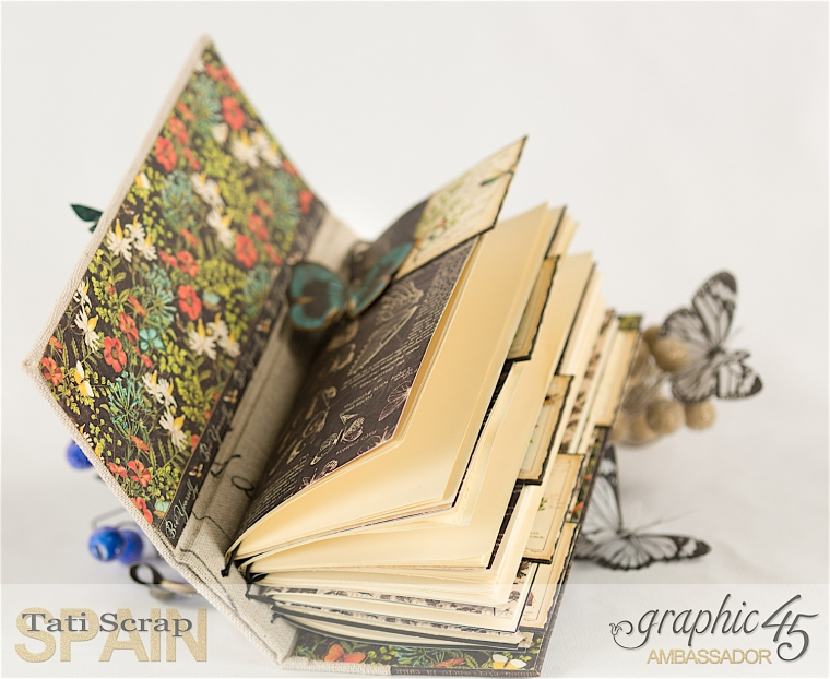 tati-nature-journal-product-by-graphic-45-photo-13